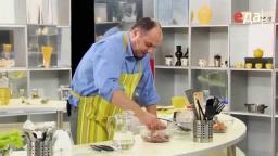 Чебуреки. Правильный рецепт фарша мастер-класс от шеф-повара /  восточная кухня