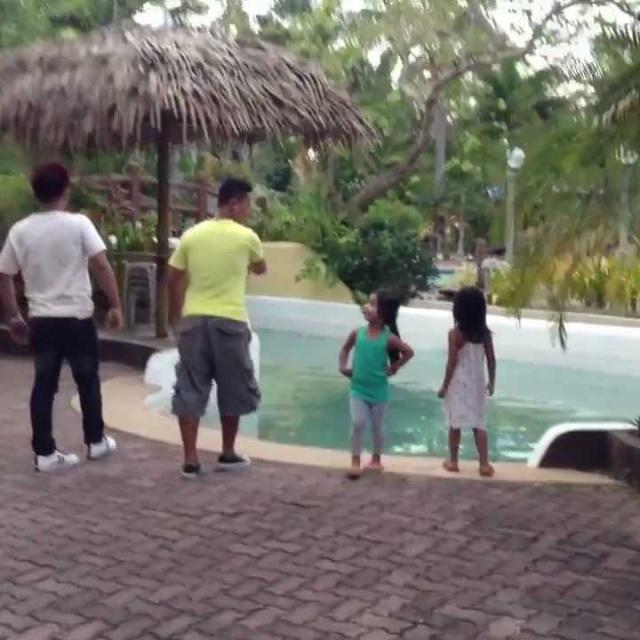 Philippines Vlog #53