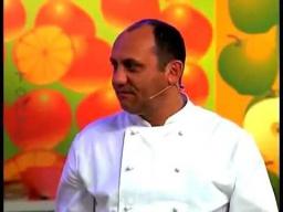 Диетическая курица с помидорами и зеленью рецепт от шеф-повара / Илья Лазерсон / здоровая еда