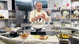 Как сварить прозрачный бульон для супа мастер-класс от шеф-повара /  Полезные советы