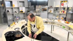 Густой молочно-грибной соус из шампиньонов рецепт от шеф-повара / Илья Лазерсон / русская кухня