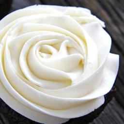 Масляной крем для украшения торта | Видео рецепт