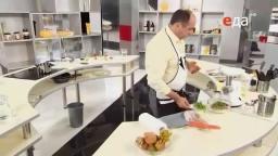 Как сделать сочный фарш для хинкали мастер-класс от шеф-повара /  Полезные советы