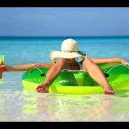 ТОП Лучшие курорты Турции | Обзор
