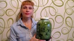 Топ сезона засолка огурцов в огурцах на зиму рецепт Секрета заготовки консервирования и соления