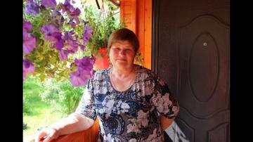 Юлия Минаева Мои Цветы. Обзор Террасы. Мягкие Окна - Супер Решение для Дачи и Дома.