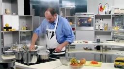 Как сделать зажарку для супа мастер-класс от шеф-повара /  Полезные советы