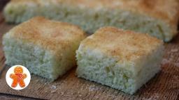 Нежный Пирог на Скорую Руку | Видео рецепт Ирины Хлебниковой