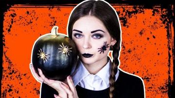 Афинка Diy DIY идеи на Halloween / Канцелярия / Организация рабочего стола / Декор / Back to school