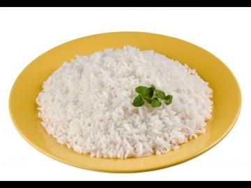 Почему рис готовят на минимальном нагреве Илья Лазерсон Кулинарный ликбез