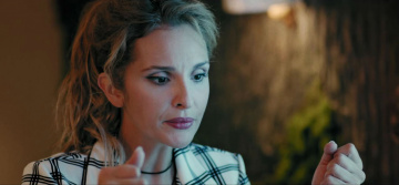 Полицейский с Рублёвки: Стань моим мужем