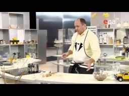 Тесто для вареников мастер-класс от шеф-повара /  Полезные советы