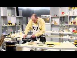 Китайский соус к курице рецепт от шеф-повара / Илья Лазерсон / китайская кухня
