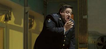 Полицейский с Рублёвки Мухич втирается в доверие