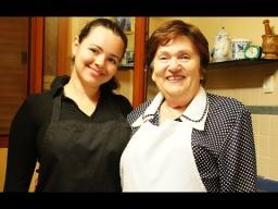 Пастеризация яиц - Рецепт Бабушки Эммы