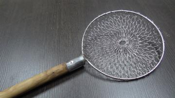 Зимняя рыбалка Мешок за полчаса + куча советов