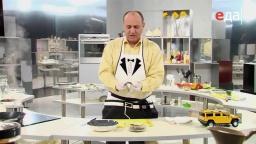 Что на кухне делать в перчатках лайфхак  от шеф-повара / Илья Лазерсон