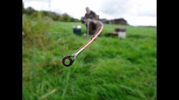 Основы ФИДЕРА простыми словами от Антона Мальцева Рыбалка на фидер, ловля плотвы и подлещика