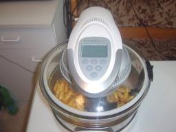 Куриные стейки с картошкой | Рецепт Маринкины Творинки