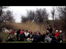 """Проект """"Аренда водоёма""""13(ДР)"""