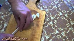 Как приготовить нутрию, рецепт в духовке