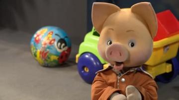СПОКОЙНОЙ НОЧИ, МАЛЫШИ! - Поиск клада - Веселые мультфильмы для детей - Фиксики