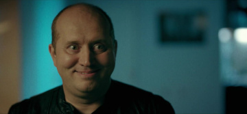 Полицейский с Рублёвки: Водка есть?