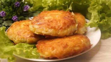 Калнина Наталья Это так вкусно и быстро! Обязательно приготовьте рыбу по этому рецепту!
