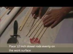 Как сделать красивые драпировки из мастики для украшения свадебного торта