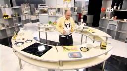 Лазерсон Куриная грудка запеченная в духовке рецепт от шеф-повара