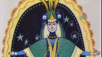 Василиса Прекрасная - Советские мультфильмы для детей