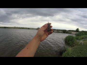 И такие рыбалки бывают(Дневник рыболова)