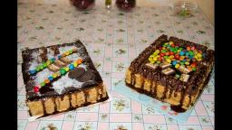 Торт для любимого папочки
