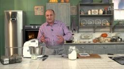 Луковый пирог | Рецепт от Лазерсона Любимое