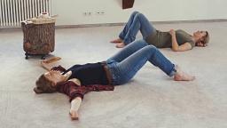 Укладка ковролина на пол своими руками