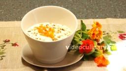 Салат из сухофруктов с орехами - Рецепт Бабушки Эммы