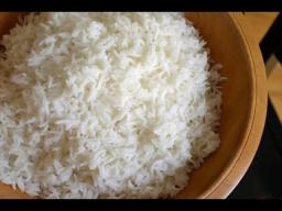 Как правильно отварить рассыпчатый рис (инструкция) от шеф-повара /  Илья Лазерсон / Обед безбрачия