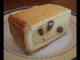 Ирина Хлебникова -  Румынский творожный пирог |Рецепт