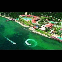 Лучшие отели Турции: Кушадасы | Видео обзор 4 звезды