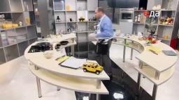 Как переворачивать котлеты на сковороде мастер-класс от шеф-повара / Илья Лазерсон / Полезные советы