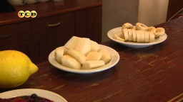 Как приготовить Сорбет в домашних условиях. Простой и вкусный рецепт