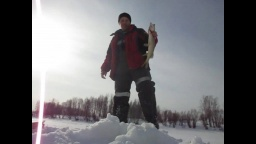 Рыбалка на Жерлицы Ловля Щуки на Живца река Лозьва