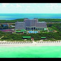 Лучшие отели на Кубе: 4 звезды: Райский отдых на острове Свободы