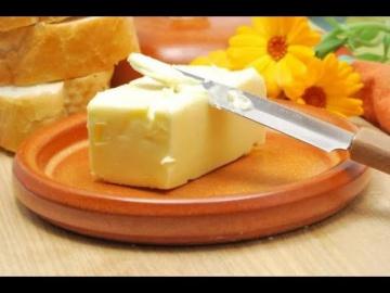 Зачем в суп добавляют сливочное масло | Шеф-повар Лазерсон