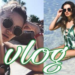 Как правильно отдыхать в турции   Бодрум влог Лера Каменская