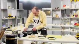 Кисло-сладкий соус для курицы по-китайски рецепт от шеф-повара / Илья Лазерсон / китайская кухня