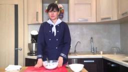 """Урок 4. """"Приготовление мастики в домашних условиях"""""""