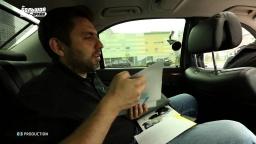 Mercedes-Benz W220 - Большой тест-драйв (б/у)