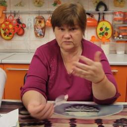 Юлия Минаева - Что Необходимо Успеть Сделать Осенью Грунт Для Рассады