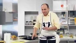 Как раскрыть вкус и аромат черного перца горошком мастер-класс от шеф-повара / Илья Лазерсон
